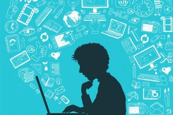 A Educação do Século XXI ou Educação 4.0