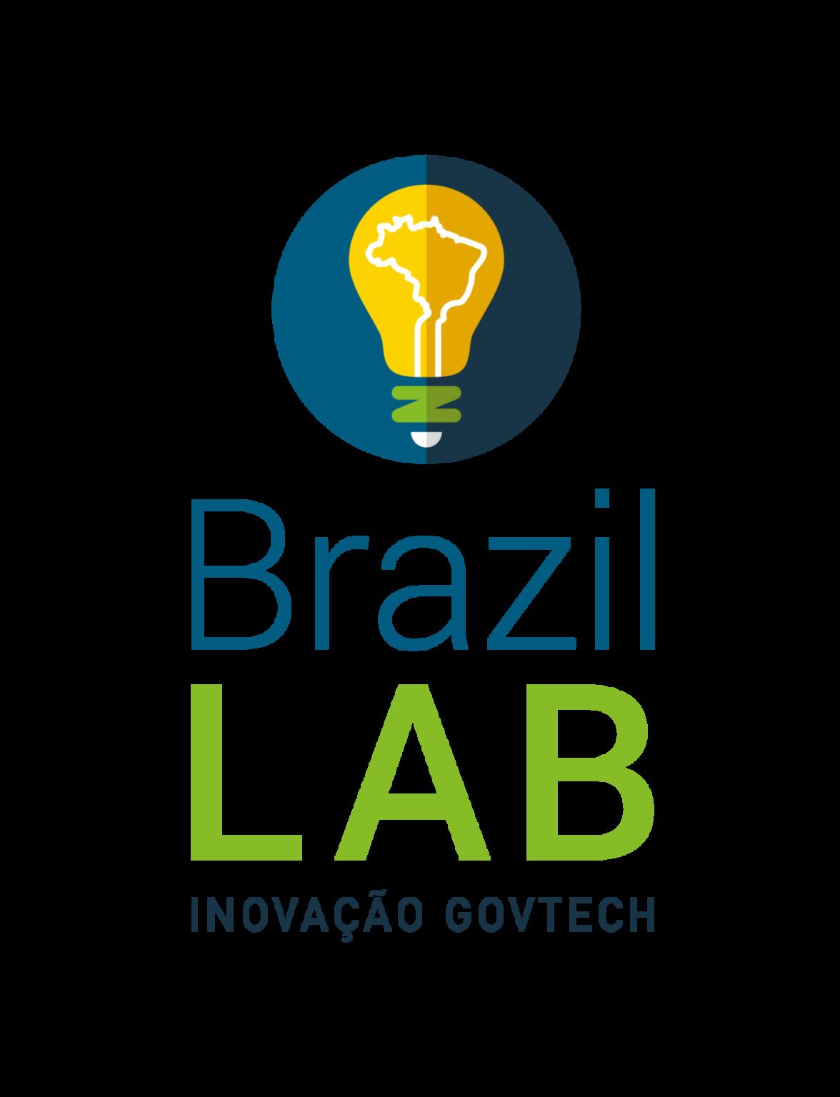 Programa de aceleração BraziLab
