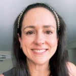 Carol Olival