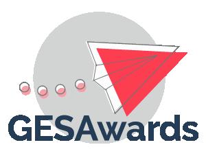 Selo Gesa Awards